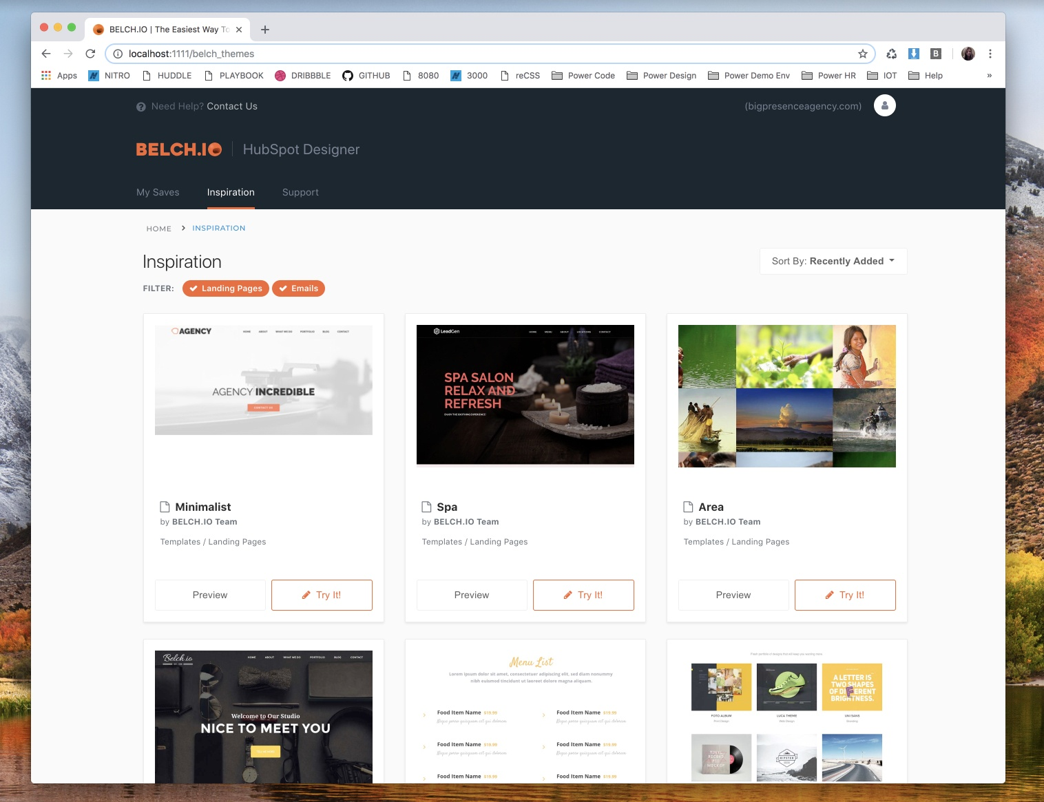 3329834598_BELCH.IO - The Easiest Way To Build For HubSpot 2018-09-13 13-21-35